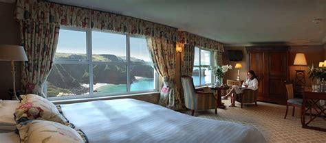 Mullion Cove Hotel In Cornwall. Vivaldi Hotel. Royal Princess Hotel. AlpineResort Schwebebahn. Holiday Inn Cartagena Morros Hotel. Gala Kongres Hotel. First Statt Hotel. Estelar Blue Hotel. Golden Tulip Hotel Washington Opera