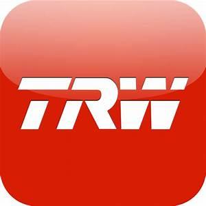 Trd Automobile : trw automotive na on the app store on itunes ~ Gottalentnigeria.com Avis de Voitures