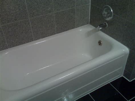 bathtubs stupendous bathtub cast iron photo modern bathroom cast iron bathtub refinishing