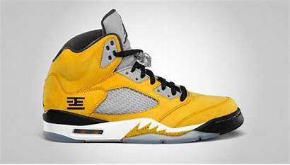 Jordan Brand Popular Air Sneaker Exclusive Solecollector