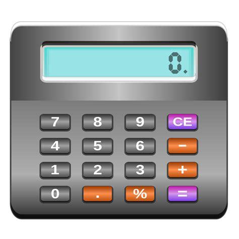 calculator clipart png clipart calculator