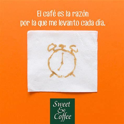 Acerca de sweet and coffee: Sweet & Coffee (Ecuador) - Social posts on Behance
