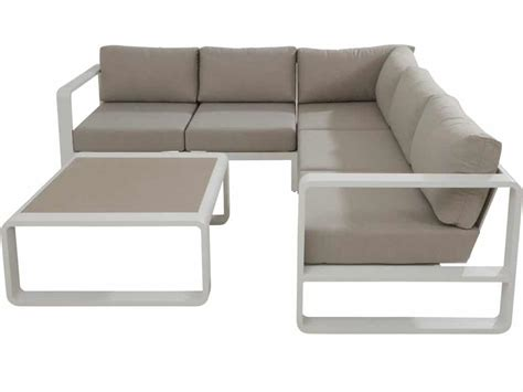 Loungeset Tuin All Weather Kussens by Loungeset All Weather Kussens Affordable Loungeset All