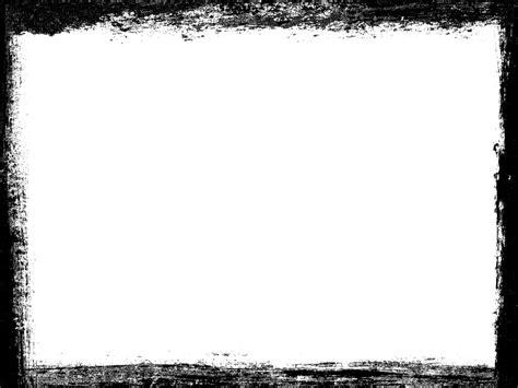grunge frame wallpaperall