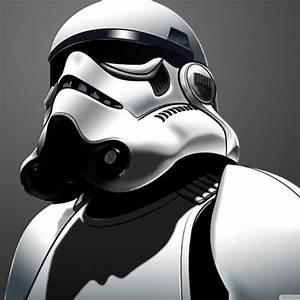star wars Forum Avatar | Profile Photo - ID: 47588 ...