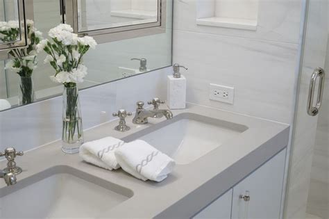 Home Staging Ideas For The Bathroom Realtorcom®