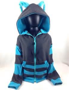 cat hoodie cheshire cat hoodie