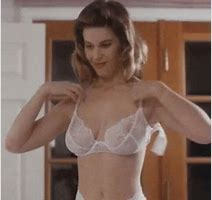 Lots Of Celebrity Nude And Non Nude Mini Vids Gifs Forums