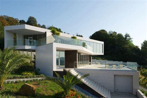 chambre style indien maison design déco sphair