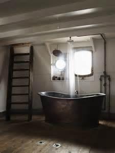 industrial bathroom ideas 5 industrial bathroom design ideas to glam up your home