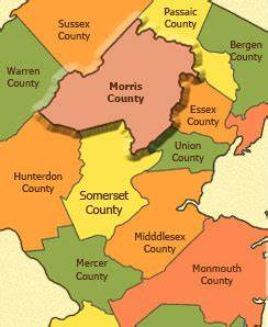 Morris Co : nj real estate town and school ~ Watch28wear.com Haus und Dekorationen