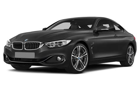 2016 Bmw 435 Reviews, Specs And Prices