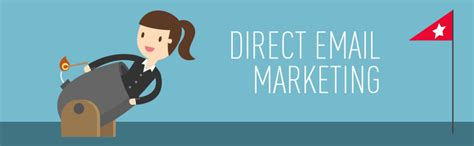 Direct Email Marketing (dem)  Web Performance. Public Relations Course Description. Alternative Home Loans Kid Safe Search Engine. Medigap Insurance Texas Unt Behavior Analysis. Top Mobile Banking Apps Au Pair Opportunities. Where Should I Open A Savings Account. Massage Therapy School Cost At&t Chicago Il. Top 100 Songs On Itunes This Week. Assurant Renter Insurance Qos Router Settings