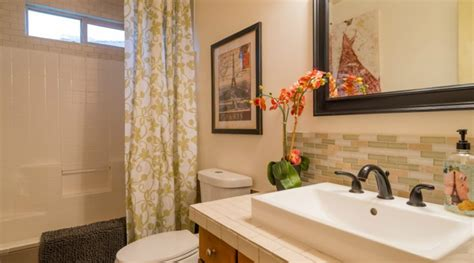 Creating A Spa Bathroom by Ultimate Diy Guide To Creating A Spa Bathroom Retreat