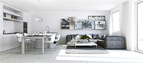 studio apartment divider 11 ways to divide a studio apartment into rooms
