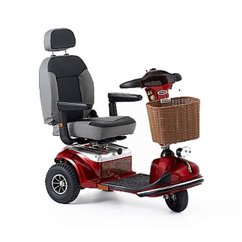 shoprider power chair troubleshooting shoprider 3 wheel scooters ac mobility