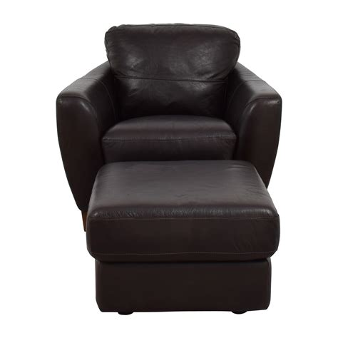 Used Leather Armchair by Recliners Used Recliners For Sale