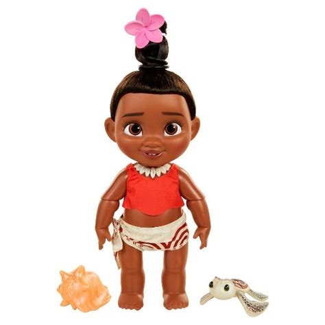 target baby clothes disney moana giggling baby moana target