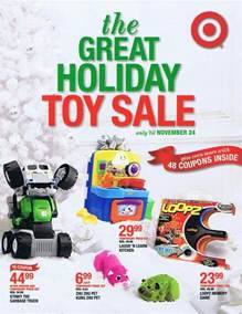 toys r us book ads 2013 don t show any discounts for shoppers pinoytutorial techtorial