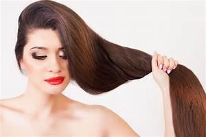 Haarwachstum Beschleunigen Shampoo : dieses wundermittel hilft beim haarwachstum ~ Frokenaadalensverden.com Haus und Dekorationen