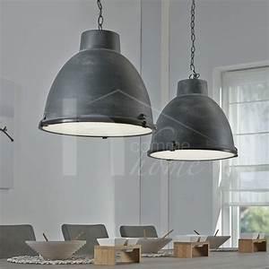 Lampe Exterieur Design : luminaire suspension design lampe exterieur marchesurmesyeux ~ Preciouscoupons.com Idées de Décoration