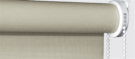 Singapore Blinds  Specialist In All Types Of Blinds In