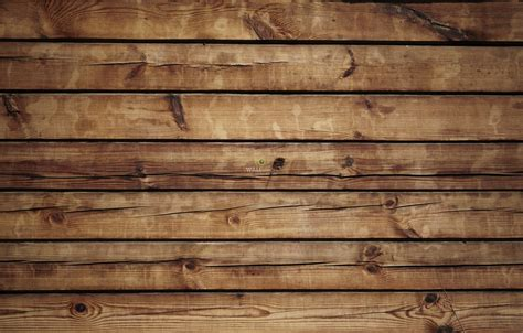 bigstock-Old-wood-texture-15078491