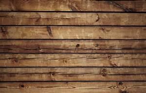 bigstock-Old-wood-texture-15078491 | Eagle Forum Collegians