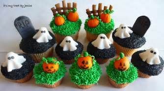 cheap wedding cake toppers pumpkin patch and graveyard cupcakes mingle