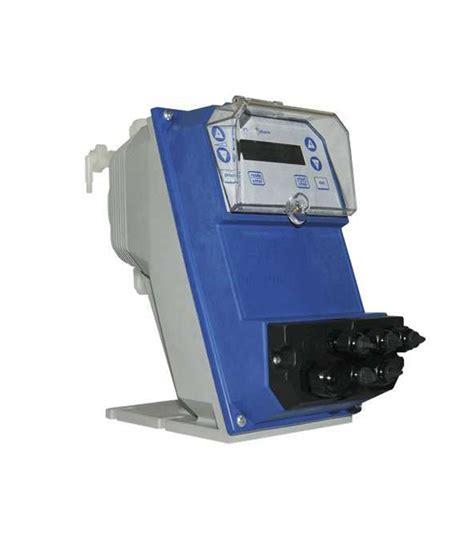 Dosing pump SEKO Maxima MPR |Best Price