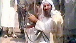 Bin Laden's AK-47 displayed in CIA museum — RT America