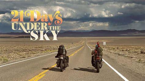 days   sky  backdrops