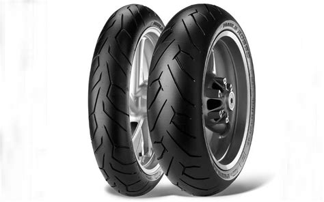 Motorcycle Tyre Prices Set To Rise, As Raw Material Costs