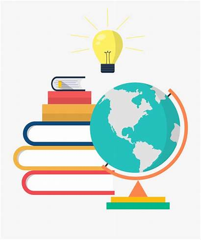 Science Textbook Clipart Clipground Student