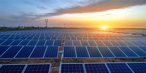 solar energy growth stock dividend investors wont