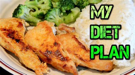 diet plan   lose weight fast  diet tips