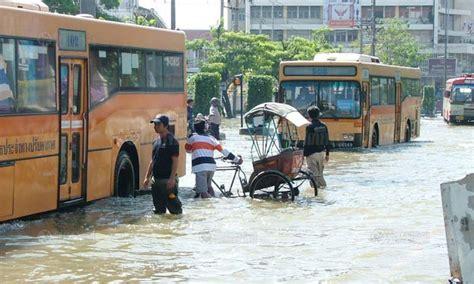 อากาศวิปริต ป่วนทั้งโลก ไทยฝนหลงฤดู