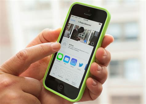 iphone 5c processor best contract smartphones for 100 or less cnet Iphon