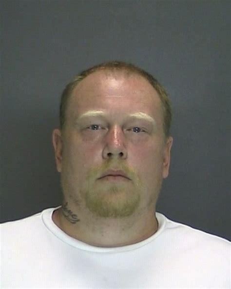arrests   troy cold case murder times union