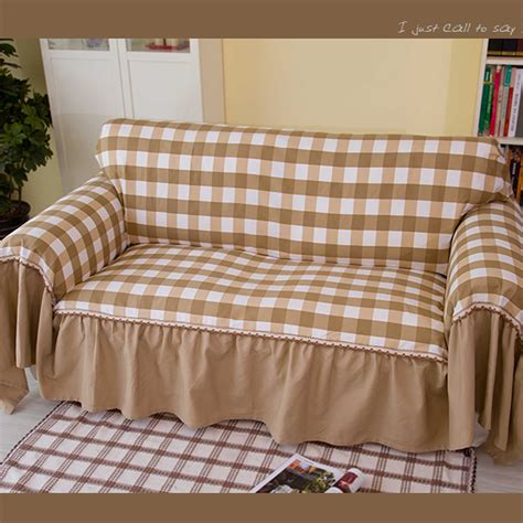 making slipcovers for sofa make a sofa cover best 25 diy sofa cover ideas on