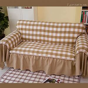 make a sofa cover best 25 diy sofa cover ideas on With how to make sectional sofa covers