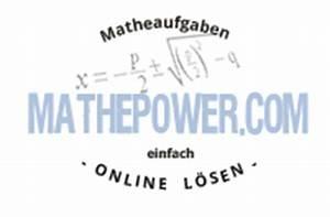 Nullstellen Berechnen Online : deine matheaufgaben online berechnen lassen mathepower ~ Themetempest.com Abrechnung