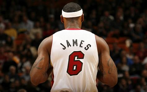 Your Home for the Best Photos and Info about NBA's LeBron