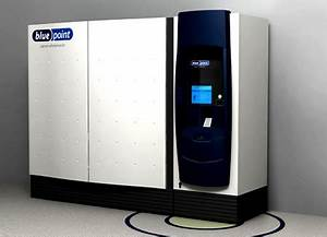 Name For Cleaning Company Pharmaceutical Vending Machine Industrysearch Australia