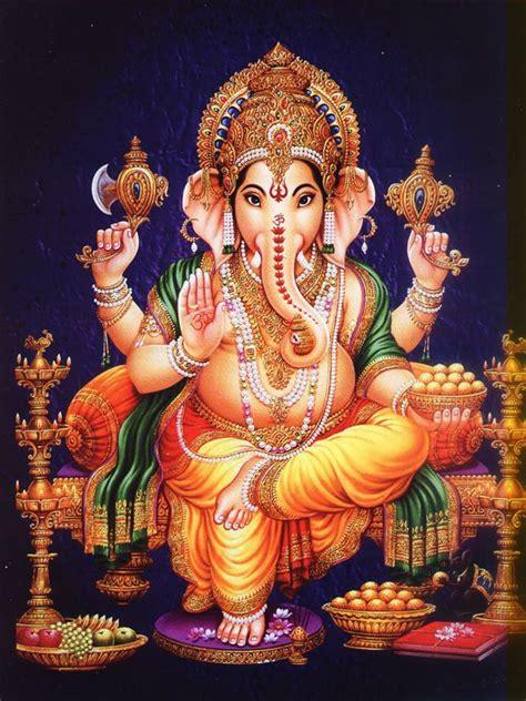 best 25 lord ganesha ideas on