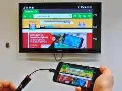 Autoradio Mit Airplay : so kommt der inhalt des smartphone displays auf den ~ Jslefanu.com Haus und Dekorationen