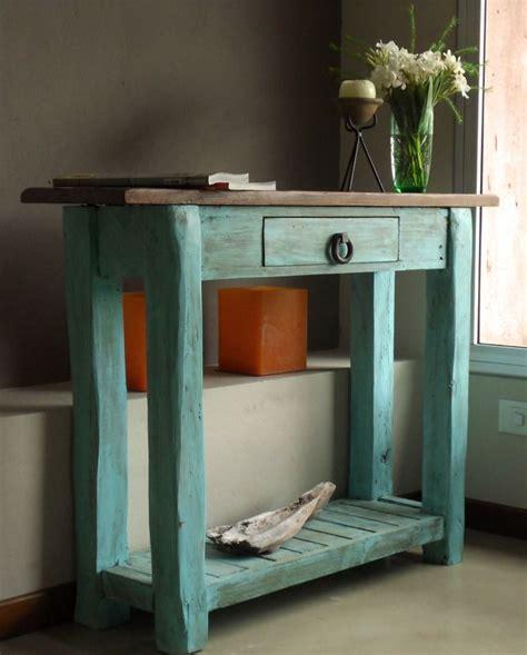 muebles patinados de madera buscar  google cocina