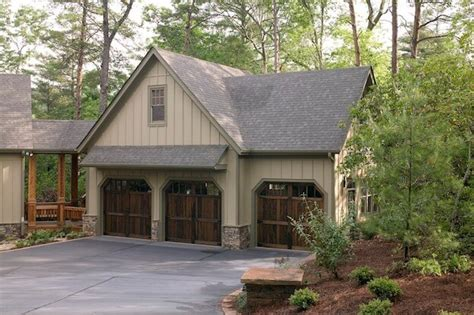 garage addition cost detached vs attached garages which is right for you