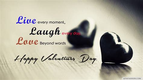 beautiful images  love  quotes hd beautiful love