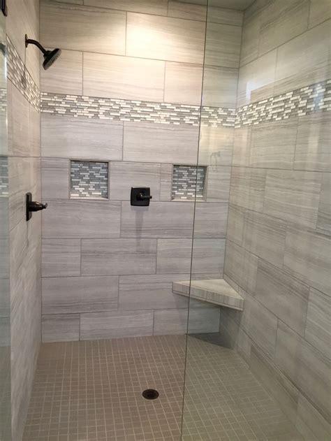 original bathroom tiles 4 bedroom best 25 shower tile designs ideas on shower